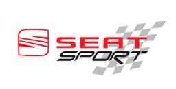 seat_sport
