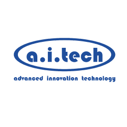 Sitio web oficial A. I. TECH
