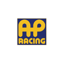 Sitio web oficial  AP Racing