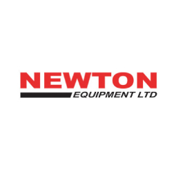 Sitio web oficial  Newton Equipment