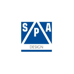 Sitio web oficial  SPA Design
