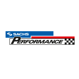 Sitio web oficial  ZF-SACHS RACING & HIGH PERFORMANCE