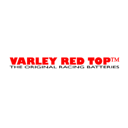 Sitio web oficial  Varley Red Top