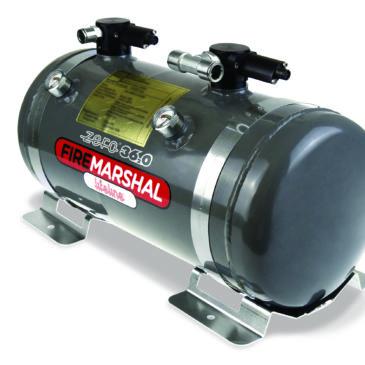 nueva-gama-de-extintores-zero-3620-de-lifeline