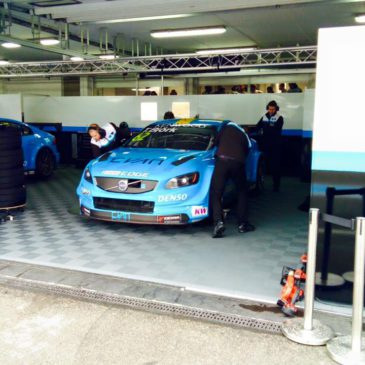 box-volvo-paul-ricard