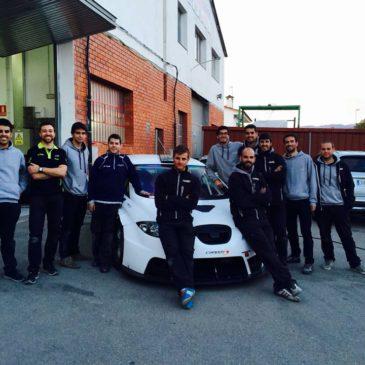 master-tecnico-especialista-en-motorsport-by-campos-racing