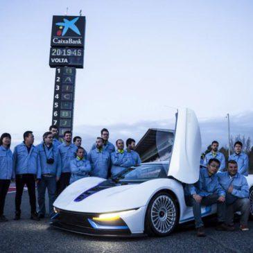 baic-superdeportivo-100-electrico-by-campos-racing