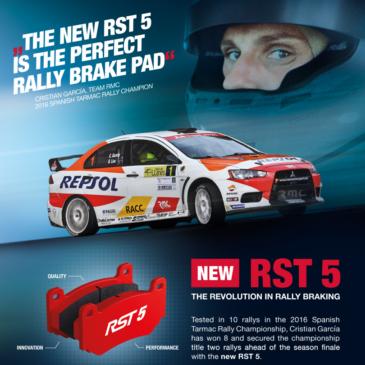 nuevo-compuesto-rst5-de-pagid-racing
