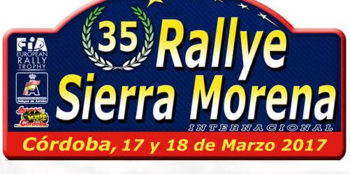 35-rallye-sierra-morena