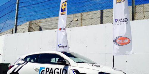 trofeo-race-turismos-y-campeonato-espanol-de-clasicos-jarama-2017