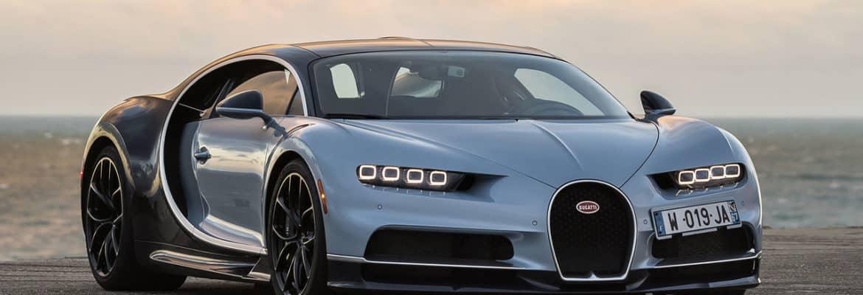nuevo-bugatti-chiron-2017