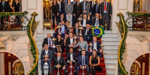 ceremonia-de-entrega-de-premios-international-gt-open-2017-y-euroformula-open-2017