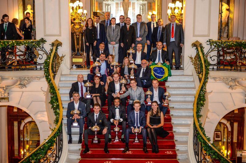 ceremonia-de-entrega-de-premios-international-gt-open-2017-y-euroformula-open-2017