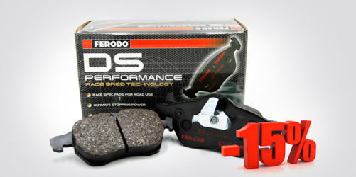 pastillas-de-freno-ferodo-racing-ds-performance