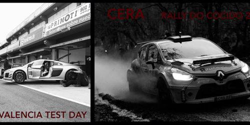 cer-test-day-valencia-y-cera-rally-do-cocido