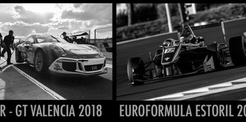 euroformula-estoril-y-cer-gt-valencia-2018
