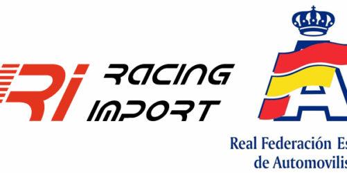 racing-import-y-rfedea