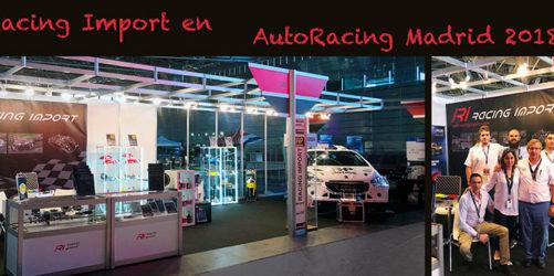 autoracing-madrid-2018
