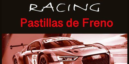 pastillas-de-freno-ferodo-racing