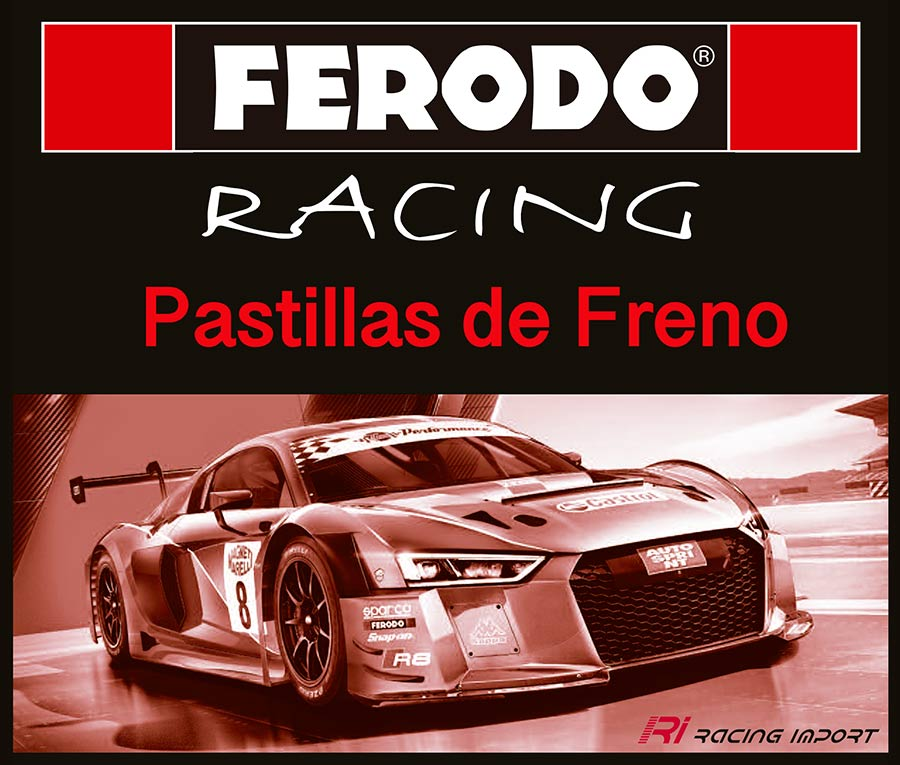 pastillas-de-freno-ferodo-racing