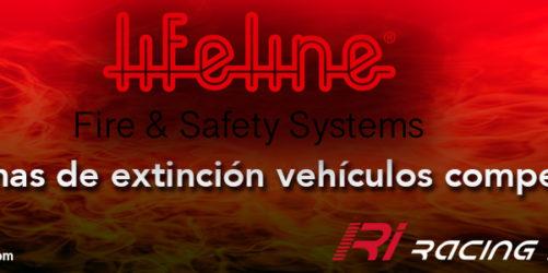 sistemas-de-extincion-lifeline