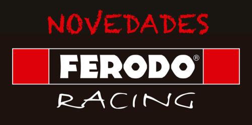 ultimos-formatos-de-pastillas-ferodo-racing