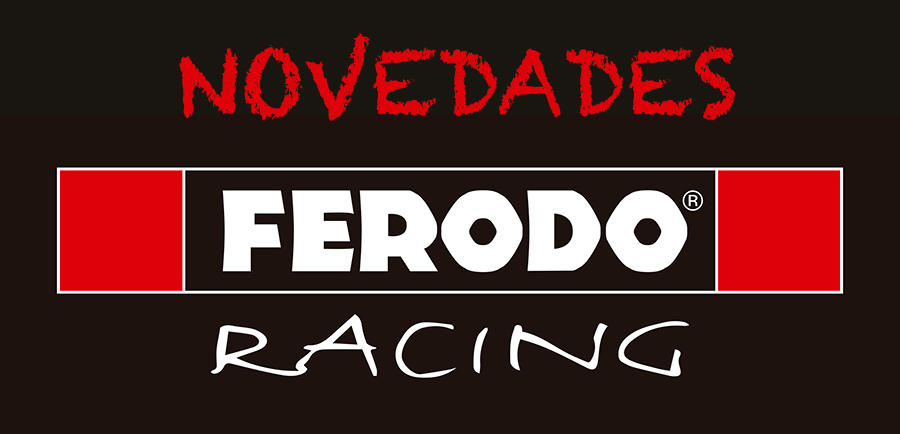 ultimos-formatos-de-pastillas-ferodo-racing