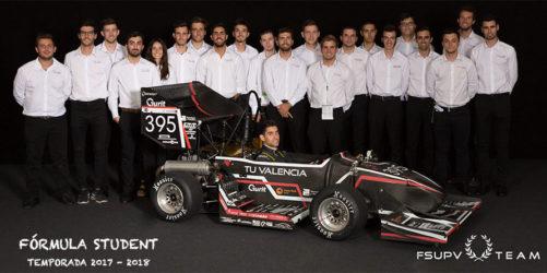 grandes-resultados-fsupv-team-formula-student
